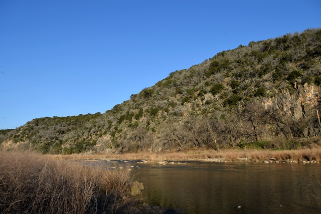Best - Colorado Bend - Smaller (6)