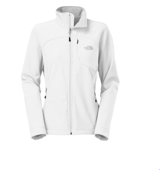 north face, jacket, softshell, apex bionic, north face apex bionic