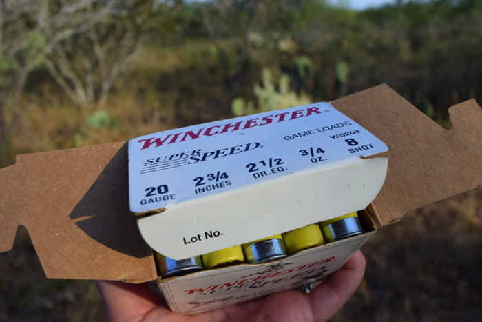 shotgun shells, what ammo to use dove hunting, what ammo to use hunting