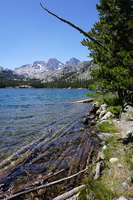 shadow-lake-and-pct-109