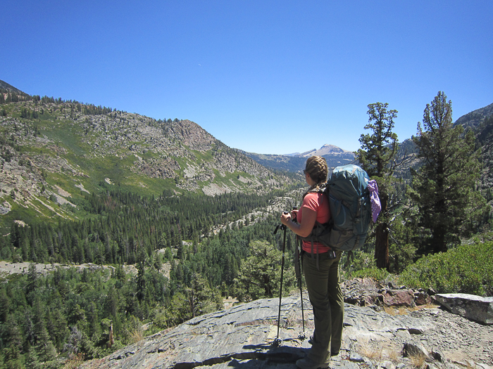 shadow-lake-and-pct-25-of-106