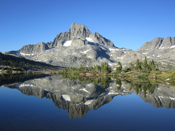 shadow-lake-and-pct-57-of-106
