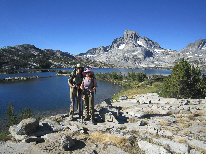 shadow-lake-and-pct-60-of-106