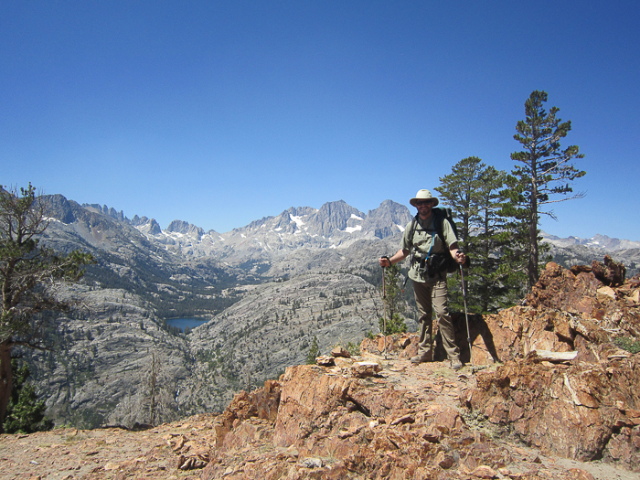 shadow-lake-and-pct-65-of-106