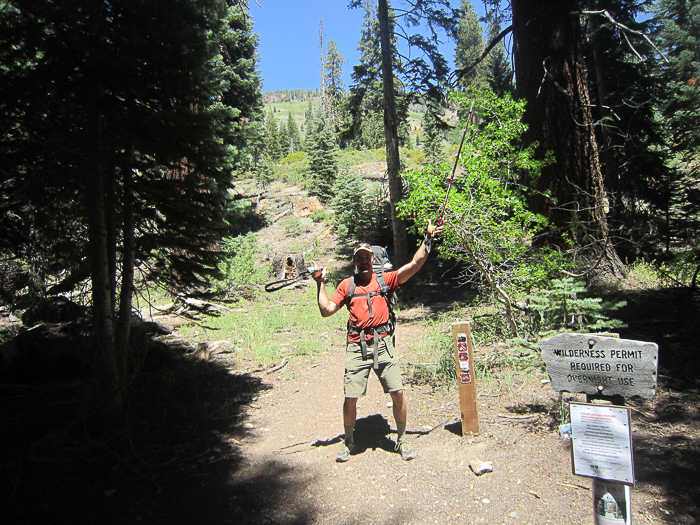 shadow-lake-and-pct-70-of-106