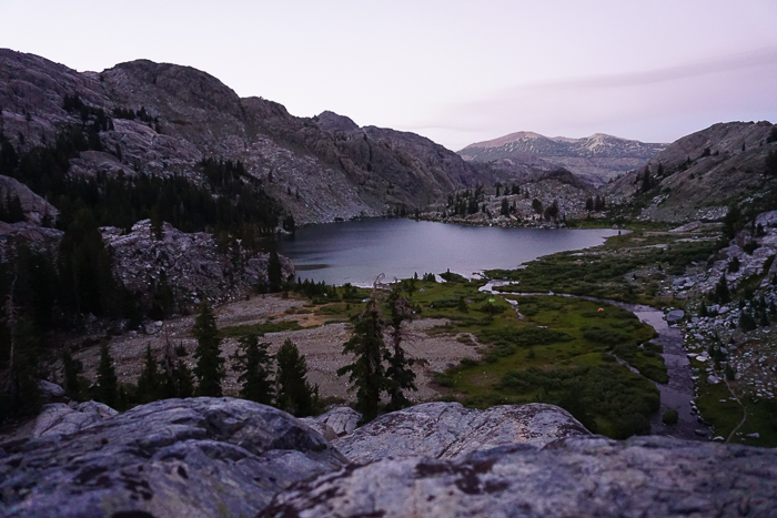 shadow-lake-and-pct-85-of-106