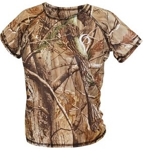 prois-ultra-short-sleeve-realtree-ap-shirt-front