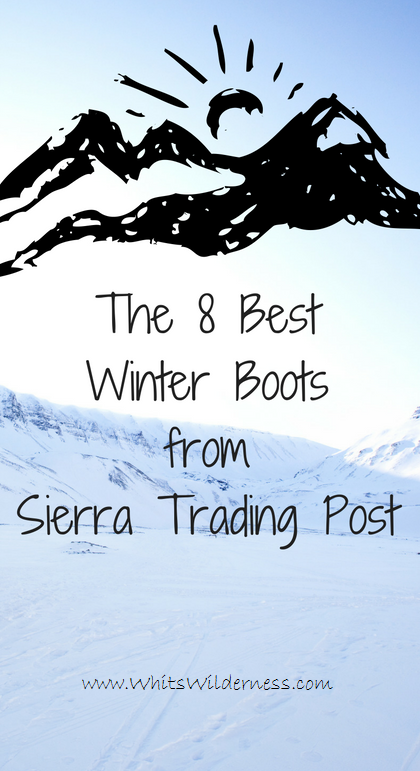the-8-bestwinter-bootsfromsierra-trading-post-cropped